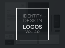 Identity design vol.2